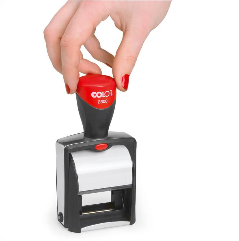 Automatski pečati