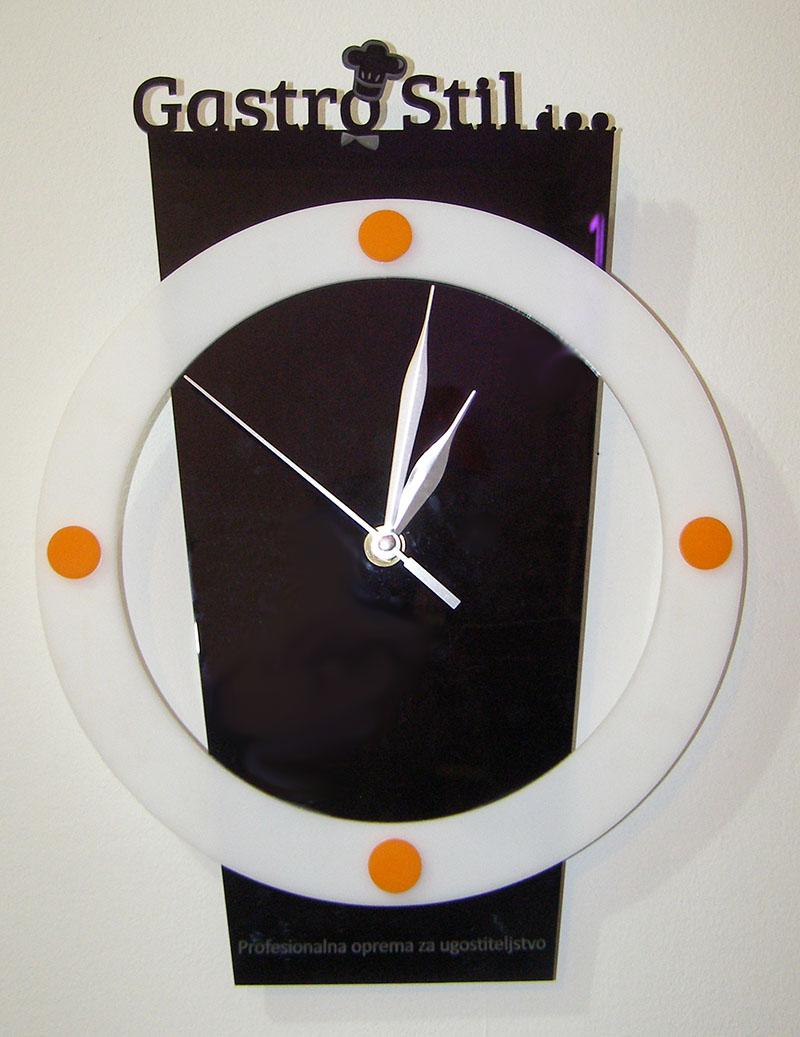 Izrada satova